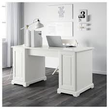 Computer Desk Amazon by Desks L Shaped Desk Amazon Computer Desk Ikea Desk With Drawers