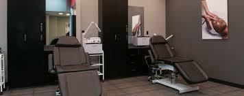 hdc hair u0026 esthetics of cosmetology esthetician