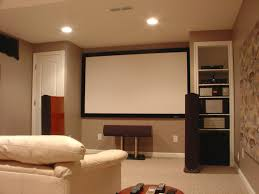 Simple Basement Designs by Adorable Easy Basement Wall Ideas With Ideas For Finishing