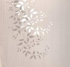 Adesivi Per Mobili Ikea by Mobili Con Stencil Tutorial To Do Decorazione Mobiletto Con