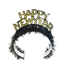 New Years Eve Decorations Bulk by New Year U0027s Eve Party Favors New Year U0027s Eve Party Supplies