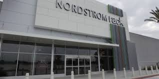 is nordstrom open on thanksgiving which companies might amazon and walmart buy next nordstrom