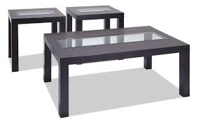 cocktail tables and end tables coffee tables bob s discount furniture