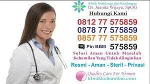 Aborsi Klinik Jakarta Timur Apotek Penjual Dokter Aborsi Jakarta Timur Www Cytotectablet Com