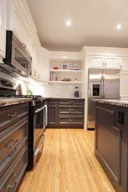 12 best ideas for the house images on pinterest kitchen ideas
