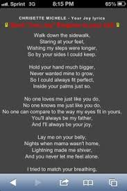 wedding wishes lyrics beyonce knowles wedding song