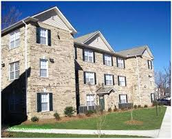 two bedroom apartments in greensboro nc one bedroom apartments greensboro nc large living room park south