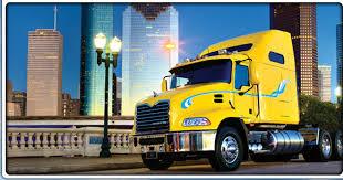 volvo truck center tri state truck center tri state truck center sells volvo