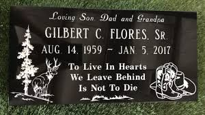 affordable headstones gallery affordable headstones grave markers