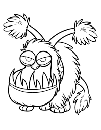 jewish coloring book despicable me 3 coloring pages