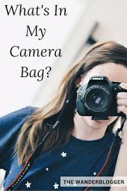 what u0027s in my camera bag my favorite photography equipment the