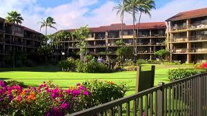 papakea resort map aston at papakea resort