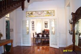 antebellum home interiors antebellum home interiors home photo style