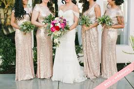 Best Bridesmaid Dresses Best Online Store For Bridesmaid Dresses Vow To Be Chic U2014 Shop
