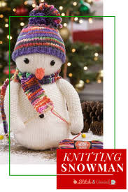 132 best knitting christmas images on pinterest christmas crafts