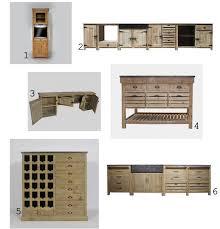 meubles pour cuisine bien choisir ses meubles de cuisine déco madeinmeubles
