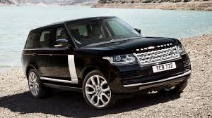 range rover wallpaper beautiful land rover wallpaper 1366x768 16251