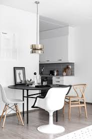 brooklyn home design blog a newly built home styled with black accents coco lapine