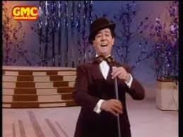 Ricky Valance Movie Ricky Valance U2013 Tell Laura I Love Her 1960 Music Video Playback Fm