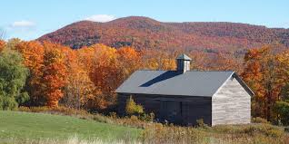 Barn Conversion Projects For Sale Barns For Sale Converted Barn Home Real Estate Listings