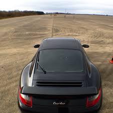 which porsche 911 should i buy porsche 996 turbo for sale should you buy it