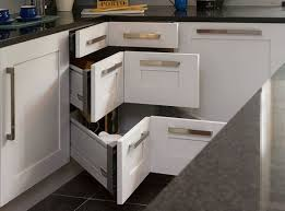 drawer kitchen drawer organizer ideas ideal kitchen drawer