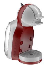Dolce Gusto Circolo Pas Cher by Gusto Pas Cher