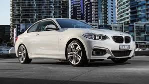 2 series bmw coupe bmw 2 series coupe 230i 2017 review carsguide