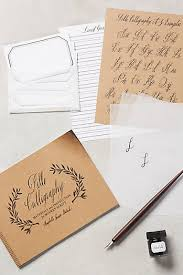 stationery stationery sets unique cards anthropologie