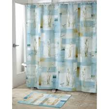 tropical shower curtains tags 97 imposing shower curtain sets