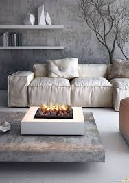 Fire Pit Kits by Fire Pit Kits Minimalist Grey Living Room Theme With Fire Pits For
