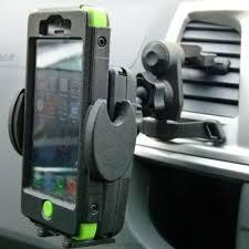 black friday amazon iphone deals 41 best ipadandipodonline images on pinterest car mount audio