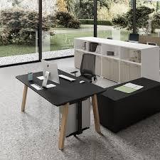 deco bureau pro design ikonik bureaux pro