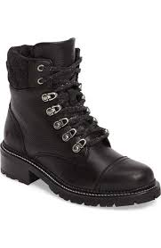 buy womens hiking boots australia buy frye boots water resistant hiking boot in