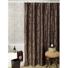 lovely elegant bathroom shower curtains for your home decorating
