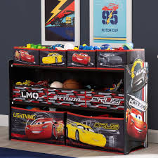pixel car transparent disney pixar cars toys u0026 games lightning mcqueen u0026 more toys