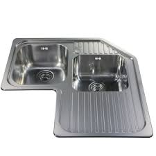 modern kitchen sink kitchen awesome kitchen faucets kitchen sink double undermount