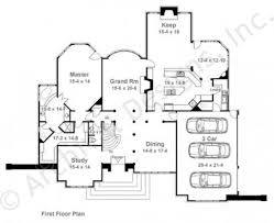 traditional floor plans bagatelle traditional floor plans luxury floor plans