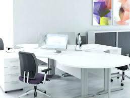 bureau pro pas cher hypnotisant bureau professionnel pas cher pro multimedia design