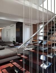 Schlafzimmer Im Loft Einrichten Haus Renovierung Mit Modernem Innenarchitektur Loft Einrichten