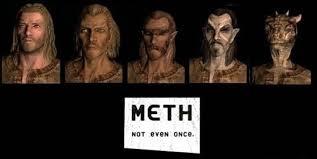 Elder Scrolls Online Meme - eso meme thread go elder scrolls online