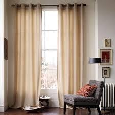 Rain Curtain Home Decor Accents To Romanticise Modern Interior - Living room curtain design ideas