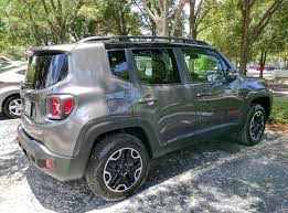 new jeep renegade new 2015 jeep renegade