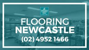 Laminate Flooring Portsmouth Flooring Flor Store Locations The Floor In Okc Binghamton