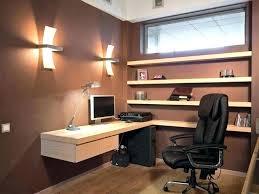 Corner Desk For Two Corner Desk For Two Computers Computer Monitors