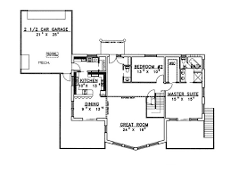 a frame building plans plateau hill a frame style home plan 088d 0330 house plans and more