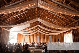 rustic wedding venues pa barn wedding venue lancaster pa some day barn