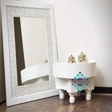 d馗or chambre d馗oration chambre orientale 30 images miroir de d馗oration