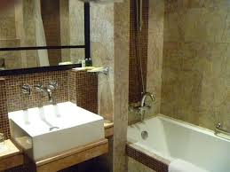 Number One Bathroom Pakistan Info