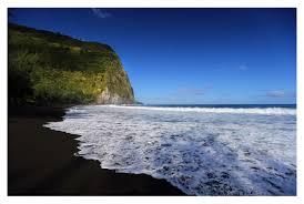 big island magic in hawaii danny wild
